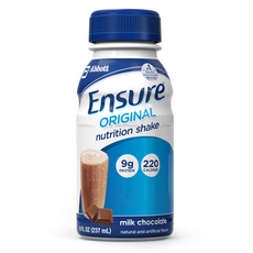 Ensure® Original Nutrition Shake