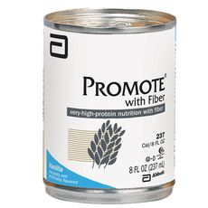 Promote® with Fiber