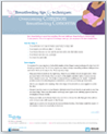 Overcoming Common Breastfeeding Concerns