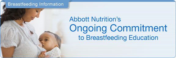 BreastFeed_Info