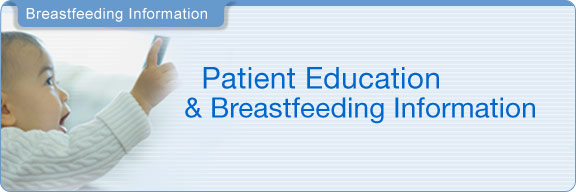 BreastfeedInfoBackground