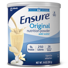 Ensure® Original Powder