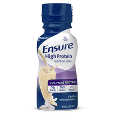 Ensure® High Protein Shake