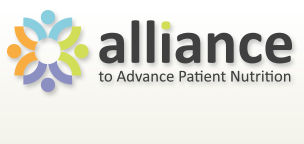 Alliance to Advance Patient Nutrition