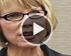 Discover the Leader in You - Interview with Susan Roberts, MS, RD, LD, CNSD