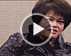 Discover the Leader in You - Interview with Ninfa Saunders, RN, MSN, MBA, PhD