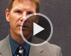 Emerging Role of Lutein Across the Life Span - Robert Wildman, PhD, RD, LD, FISSN