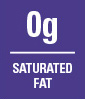 0g-saturated-fat