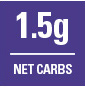 1-5g-net-carbs-product-detail