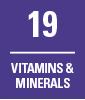 19-vitamins-minerals-product-detail