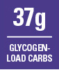 37g-glycogen-load-carbs