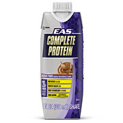 EAS COMPLETE PROTEIN SHAKE