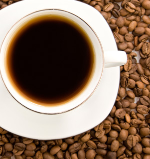 article-caffeine