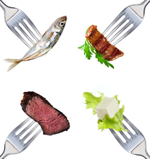 article-know-protein