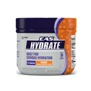 EAS Hydrate Orange