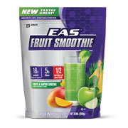 EAS FRUIT SMOOTHIE