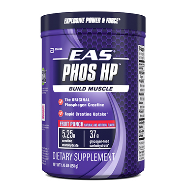 EAS® PHOS HP™