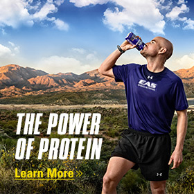 power-of-protein