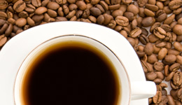 summary_article-caffeine