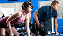 summary_article-fitness-myths