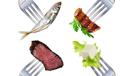 summary_article-know-protein