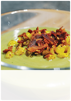 Cold-Avocado-Soup