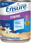 Ensure Fibre
