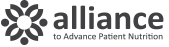 Malnutrition Logo Alliance