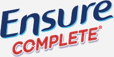 EnsureComplete-logo