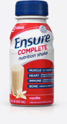 EnsureComplete_product