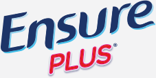 EnsurePlus-logo