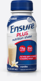 EnsurePlus_product
