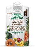 Harvest_product