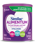 Similac_product