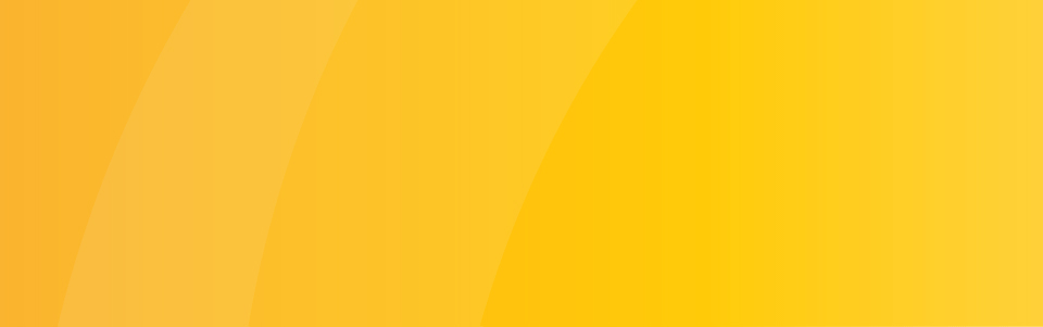yellow-banner-background