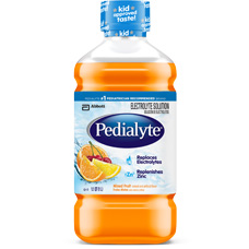 Pedialyte Mixed Fruit