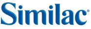 similaclogo