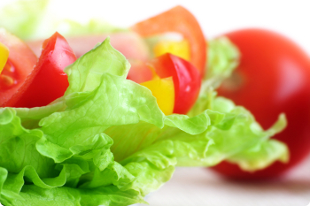 пища при повышенном холестерине