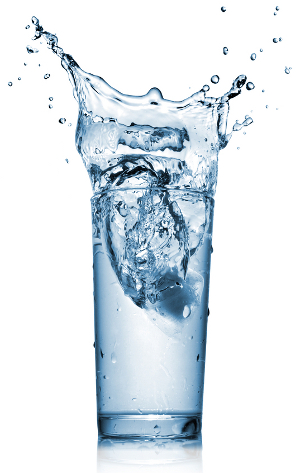 Tại sao nước lại quan trọng đối với trẻ