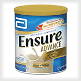 Ensure Advance