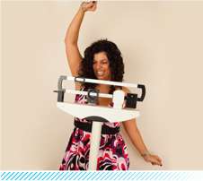 32-weight-loss-and-lifestyle