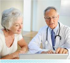 understanding-medicare-coverage