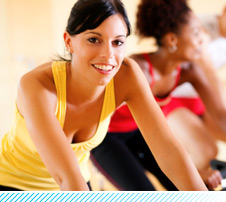 Exercising and Staying Motivated