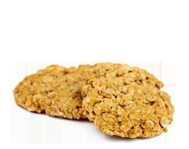 Oatmeal Toffee Cookies - Kid Nutrition - PediaSure