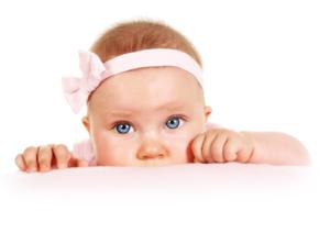 5 aylık bebeğin gelişiminin dönüm noktaları