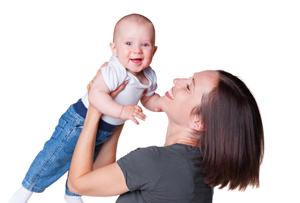 6 aylık bebeğin uyuma düzeni