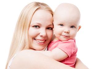 8 aylık bebeğin uyuma düzeni ve ipuçları