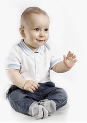 9 aylık bebeğinize besin değeri yüksek yiyecekler vermek
