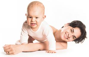 1 yaşına yaklaşırken 10 aylık bebeğinizin yiyecek seçeneklerini genişletmek