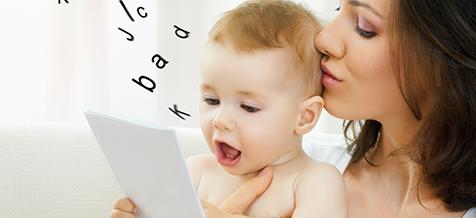 Bebeğinizin Bilişsel Gelişimi